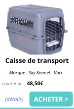 Caisse de transport avion - EmmèneTonChien.com.png