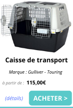 Caisse de transport avion - EmmèneTonChien.com_0.png