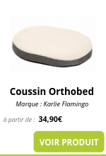 Coussin Orthobed.png