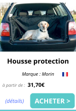 Housse de protection.png