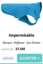 Impermeable Sun Shower EmmeneTonChien.com.png