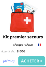 Kit premier secours EmmeneTonChien.com.png