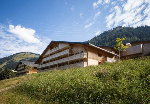 Residence_Le_Grand_Lodge_à_partir_de_147€_-_Location_vacances_montagne_Chatel.png