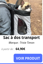 Sac à dos de transport.png