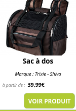 Sac a dos pour chien trixie shiva.png