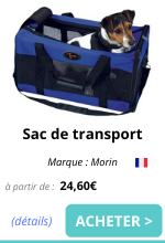 Sac a dos transport EmmeneTonChien.com.png