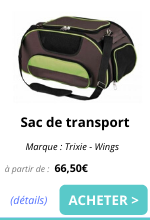 Sac de transport avion - EmmèneTonChien.com (2).png
