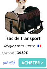 Sac de transport avion - EmmèneTonChien.com (2)_0.png
