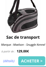 Sac de transport avion - EmmèneTonChien.com.png