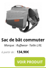 Sact de bât communter.png