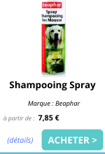 Shampooing Spray EmmeneTonChien.com.png