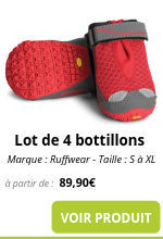 Lot de 4 bottillons_3.png