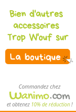 la boutique_5.png