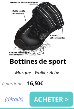 bottines de sport walker EmmeneTonChien.com.png