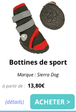 bottines sierra dog EmmeneTonChien.com.png
