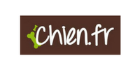 chien.fr.png