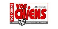 chiens magazine.png