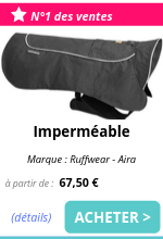 impermeable ruffwear aira pour chien_2.png