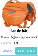 sac de bat approach pack ruffwear chien emmenetonchien.png